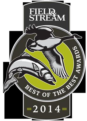 2014_FieldStream_BestOfTheBest