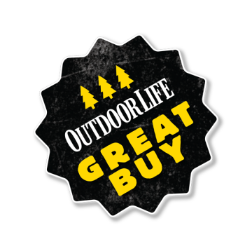 2014_OutdoorLife_GreatBuyAward
