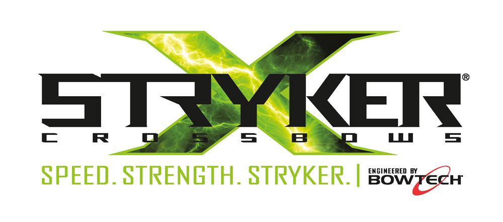 stryker-logos_16-Stryker_wTag